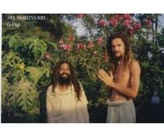 love vashikaran+91-9680255300specialist{{in Austria}}baba ji